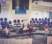 Concert Profides 5