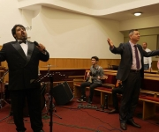 Concert Betel 4